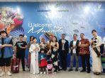wisman-asal-china-di-bandara-sam-ratulangi-manado.jpg