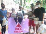 women-cycling-community-wcc-indonesia-chapter-manado-komunitas-sepeda-khusus-wanita-ini.jpg