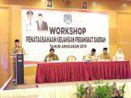 workshop-pengelolaan-keuangan-pemkab-bolsel.jpg