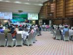 workshop-sertifikasi-halal-umkm-di-kantor-bi_20181031_204820.jpg