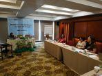 workshop-swara-parangpuan_20181101_133445.jpg