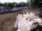 world-cleanup-day-di-bulan-september-di-suluthgfhgfh.jpg