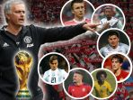 world-cup-2018_20180626_112244.jpg