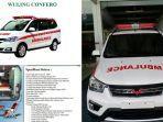 wuling-meluncurkan-mobil-versi-ambulans.jpg