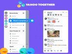yahoo-together_20181006_145653.jpg