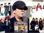 yang-hyun-suk-yg-entertainment-1a.jpg