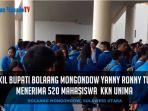 yanny-tuuk-terima-mahasiswa-unima_20170717_192327.jpg