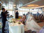 yuanita-christiani-menikah-di-atas-kapal-pesiar.jpg