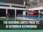 yuk-berenang-gratis-pakai-tfc-di-sutanraja-kotamobagu_20170910_153840.jpg