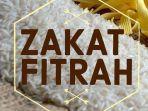 zakat-fitrah-447538.jpg