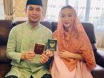 zaskia-gotik-dan-sirajuddin-mahmud-gelar-ijab-kabul-ulang-kini-resmi-menikah-secara-negara.jpg