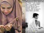 zaskia-sungkar-minta-doa-untuk-ibu-irwansyah-yang-drop-di-rumah-sakit-jumat-23-juli-2021.jpg