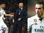 zinedine-zidane-bersama-para-pemain-real-madrid-gareth-bale_20180603_084743.jpg