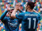zlatan-ibrahimovic-saat-selebrasi-gol-dalam-laga-udinese-vs-ac-milan.jpg