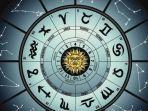 zodiaakkk.jpg