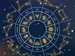 zodiaakkkkk.jpg