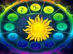 zodiak-100.jpg