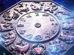 zodiak-17.jpg