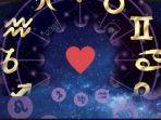 zodiak-526.jpg