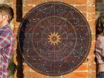 zodiak-ini-dikenal-hobi-ghosting.jpg