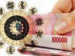 zodiak-keuangan-35364.jpg