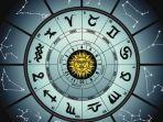 zodiak_20180927_212828.jpg