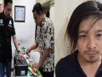zul-zuvilia-dan-finalis-indonesian-idol-ditangkap-terkait-narkoba-ada-yang-terancam-hukuman-mati.jpg