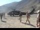 Pasukan-AS-di-Afghanistan.jpg