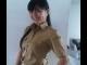 20111214_quin_tonal_ratahan_lygia_tiwow.jpg