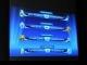 LIGA-Champions-DRAWING.jpg