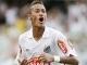Neymar_482530709.jpg