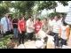 20121108_christian_wayongkere_wawali_lomban_bersama_ketua_pmi_cabang_bitung_beri_bantuan_pada_korban_longsor.jpg