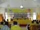 20121201istimewa_foto_kegiatan_orientasi_kader_partai_golkar_mitra.JPG