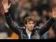 Van-Nistelrooy-halo-pa-kabarrr.jpg