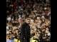 Jose_Mourinho_6275.jpg