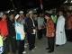 20121226_christian_wayongkere_gubernur_sulut_usai_iabah_malam_jelang_natal_menyalami_umat_muslim_yang_berjaga-jaga.jpg