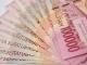 uang-rupiah-indonesia.jpg