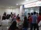Pedagang_M_walk_ke_Singapura_budisusilo2.jpg