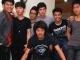 smash-boyband-indonesia.jpg