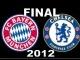 Bayern-München-vs-Chelsea-Live-Stream-19-May-2012.jpg