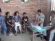 20122206_istimewa_ahli_waris_korban_lakalantas_di_Desa_Sang_Bolmut.jpg
