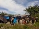 20120718_christian_wayongkere_sejumlah_aparat_keamanan_yang_berjaga_di_candi.jpg