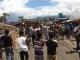 20120718_christian_wayongkere_suasana_kompleks_candi_tempat_sejumlah_warga_mengamuk(1).jpg
