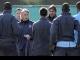 Roberto-Mancini-di-tengah-pemainnyaaaa.jpg