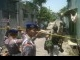 Polisi-Mengamankan-Jalan-Flamboyan-Dalam-Brengosan-Solo.jpg
