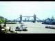 pemandangan-london-bridge-620X310.jpg