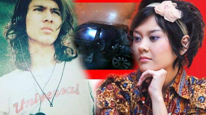 6 Artis Muda Indonesia Meninggal Tragis Di Puncak Karir Terbakar Dalam Kecelakaan Hingga Idap Tipes Halaman All Tribun Mataram