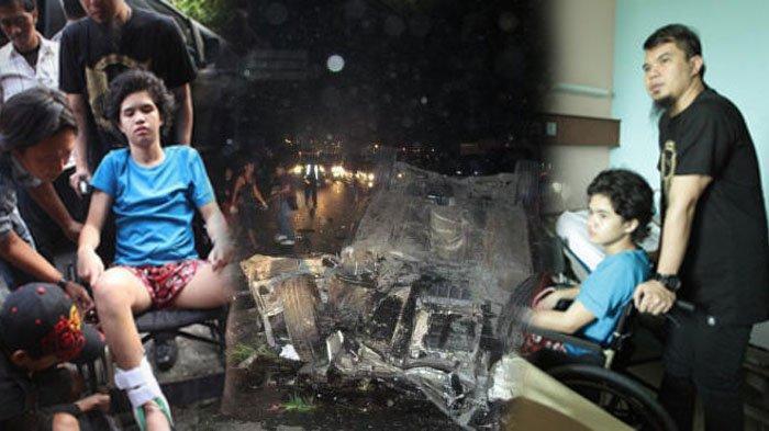 6-tahun-ahmad-dhani-santuni-korban-tewas-kecelakaan-tol-jagorawi-yang-ditabrak-dul-jaelani.jpg