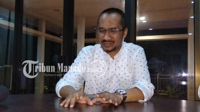 Kabar Terbaru Abraham Samad, Mantan Ketua KPK yang Pernah Jerat Calon Kapolri dan Orang Dekat SBY
