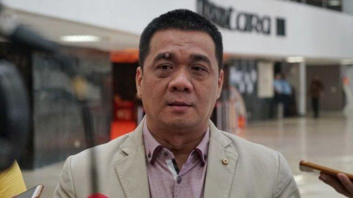 Wagub DKI Akan Sanksi Keras Pengelola RM Kafe Cengkareng, Lokasi Penembakan Bripka CS: 'Harus Berat'